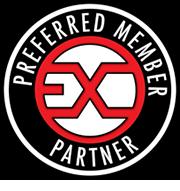 Pavement Exchange Group